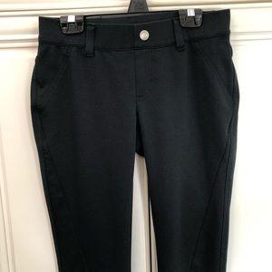 Columbia technical leggings